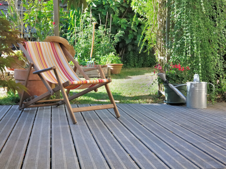 deck_chair_timber_decking_garden_header