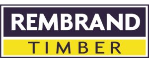 rembrand-logo-new