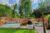 BSW-garden