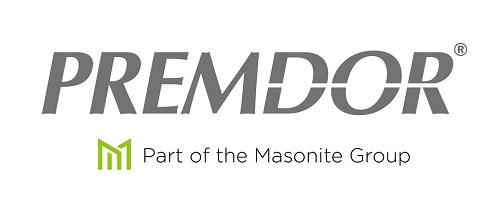 Premdor-logo