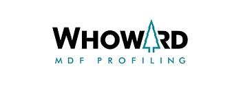 WHoward-logo