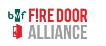 bwf fire door